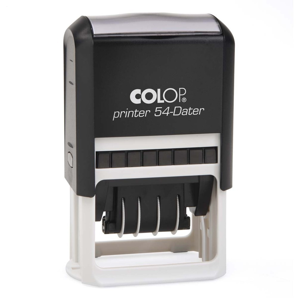 Colop Printer datumstempel